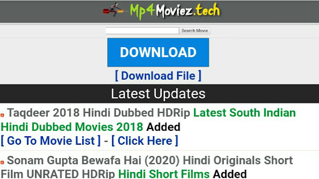 hdmobilesmovies mp4 mobile movies hdmp4mobilemovies mp4 mobile movie tamil mobiles movies download mp4 mobile movies download mp4 mobile movies bollywood mp4mobilemania tamil hd mobile movies download mp4 mobile movies 2019