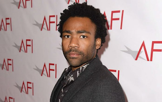 Childish Gambino Bio, Age, Height, Weight, Trivia, Facts, Life, Affair, Dating, Girlfriend, Criticism, Ethnicity, Religion, Wiki