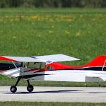 GB-models Maule M-7-420 280cm