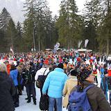 Biathlon-WM Ruhpolding 189.jpg
