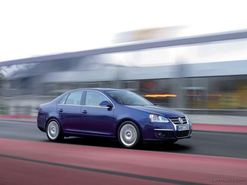2005 Volkswagen Jetta Diesel Specifications Pictures Prices