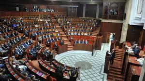 فضيحة تهز مجلس النواب المغربي بعد استدعاء رئيسه أمام القضاء الفرنسي بتهم مختلفة