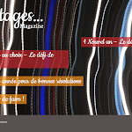 Papotages… Magazine(7).png