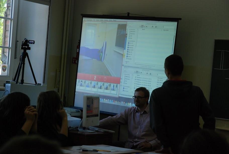 Warsztaty dla uczniów gimnazjum, blok 2 14-05-2012 - DSC_0268.JPG