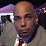 bernardo Lorenzo Albino Burgos's profile photo