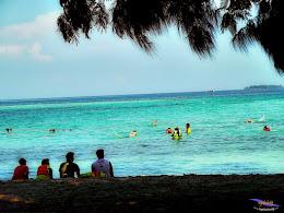explore-pulau-pramuka-ps-15-16-06-2013-021
