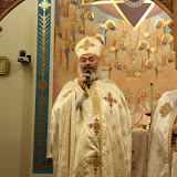 Nativity Feast 2015 - IMG_8849.JPG