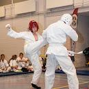 KarateGoes_0226.jpg