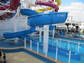 Norwegian Breakaway 28-29 April 2013 (29).jpg