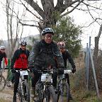 Caminos2010-384.JPG