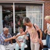 Aalten, Vierdaagse 't Noorden, 25 juli 2016 019.jpg