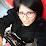 lunallena2904's profile photo