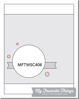 MFT_WSC_408