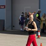2013.08.24 SEB 7. Tartu Rulluisumaratoni lastesõidud ja 3. Tartu Rulluisusprint - AS20130824RUM_046S.jpg