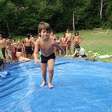 Campaments dEstiu 2010 a la Mola dAmunt - campamentsestiu322.jpg