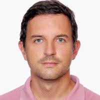 Yilmaz's avatar