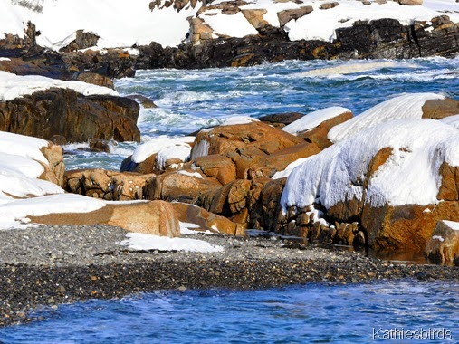4. rocks and snow-kab