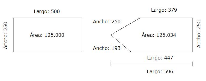 imagen6.PNG
