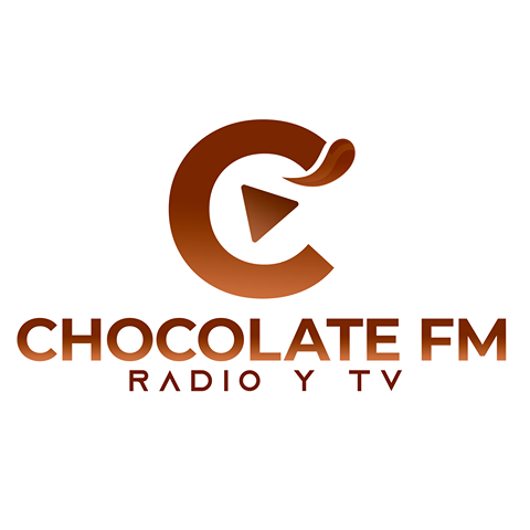 Logo ChocolateFM