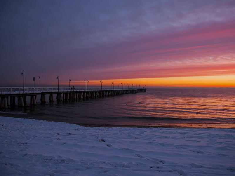 Last sunrise 2014 (7).png