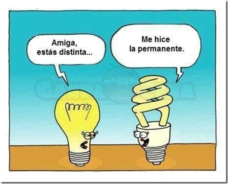 humor electricistas (6)