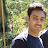 Mahesh Hp avatar image