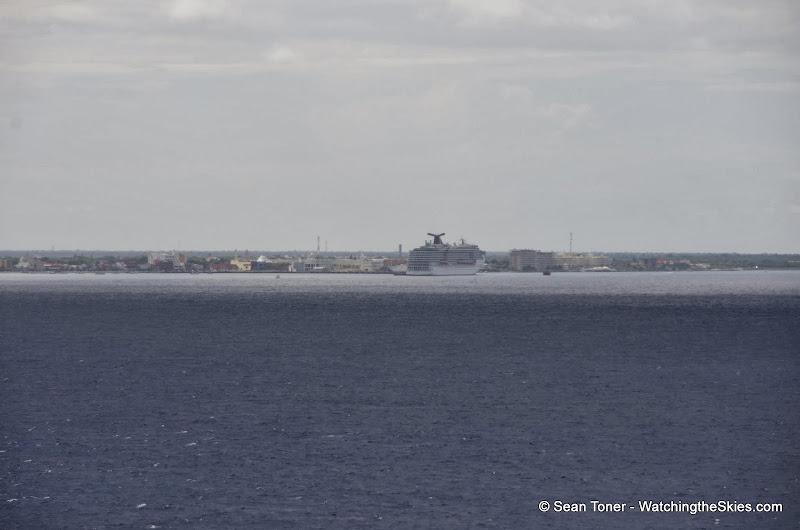 12-31-13 Western Caribbean Cruise - Day 3 - IMGP0791.JPG