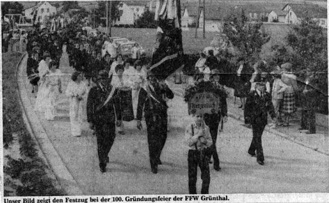 1981FfGruenthal100 - 1981FF100MFFWenzenbach.jpg