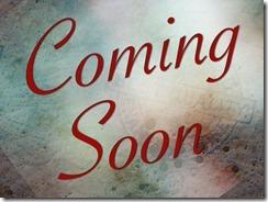 coming-soon-1583793_1920