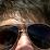 pedro figueiredo's profile photo