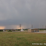 05-04-12 West Texas Storm Chase - IMGP0907.JPG