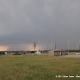 05-04-12 West Texas Storm Chase - IMGP0907.JPG