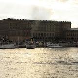Stockholm - 2 Tag 235.jpg