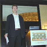 2004-10 SFC Symposium - Hinnerk%25252520von%25252520Bargen.jpg