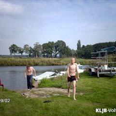 Kanufahrt 2006 - IMAG0383-kl.JPG