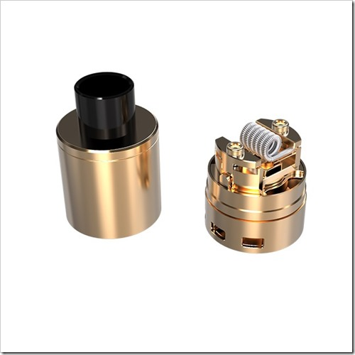 pharaoh_dripper_tank_gold_2_