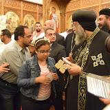H.H Pope Tawadros II Visit (2nd Album) - DSC_0593%2B%25283%2529.JPG