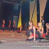 HBLA-Lencia0232filmen_at.jpg