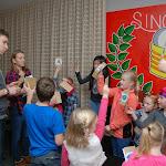 Sinterklaasfeest korfbal 29-11-2014 009.JPG