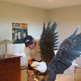 2010 Eagle Sculpture - Picture13.jpg