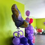 Rapunzel Lucia 012.jpg