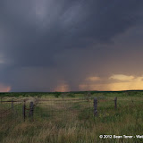 05-06-12 NW Texas Storm Chase - IMGP1057.JPG