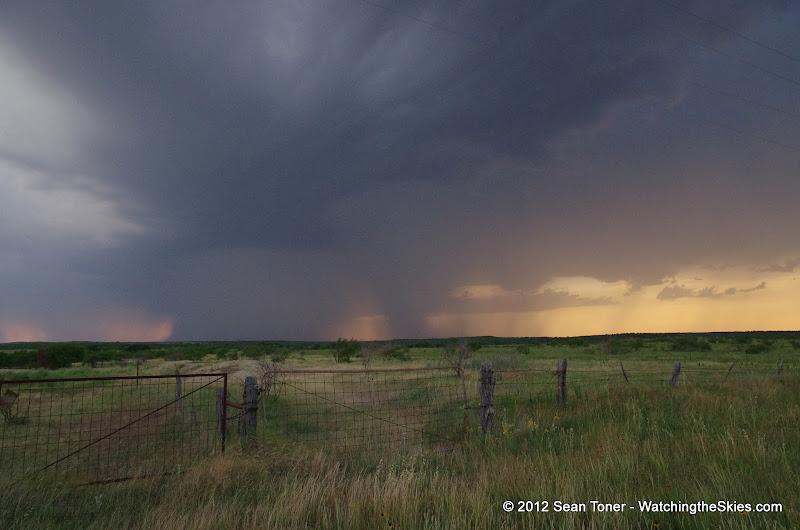 05-06-12 NW Texas Storm Chase - IMGP1057.JPG