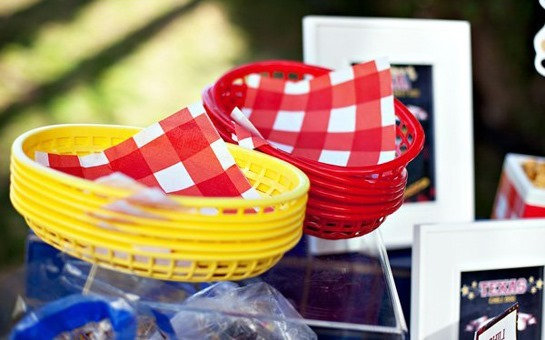 summerbbqpartyideas_8