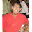 Krishnan s's profile photo