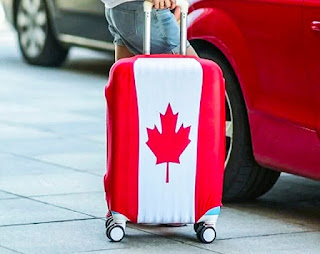 Canada Atlantic Immigration Program - All You Need To Know