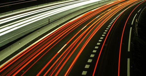 velocidad-internet-fibra.jpg
