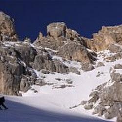 Skitour_Latemar_Scharte.jpg
