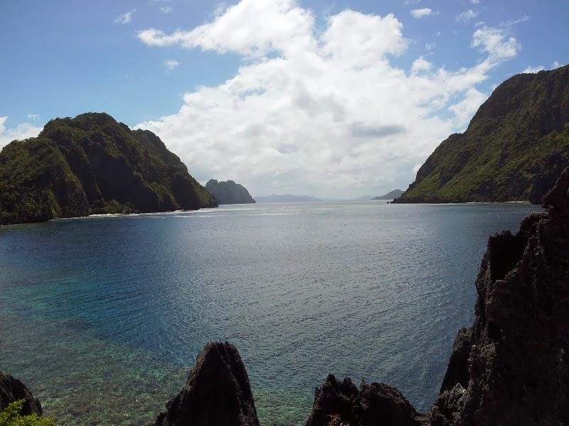 Cove of Wonders
