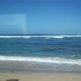 Hawaii Day 3 - 100_6998.JPG